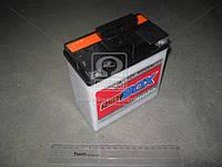 Аккумулятор    9Ah-12v StartBOX MOTO 6МТС-9С (148х86х107) EN80 клемма плоская 6МТС-9Скл.плоская