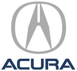Acura / Акура