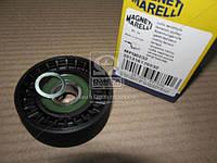 Планка натяжная AUDI, SEAT, SKODA VW (производитель Magneti Marelli, коробки код MPQ0232) 331316170232
