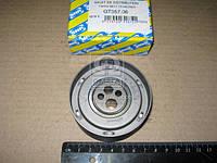 Натяжной ролик, ремень ГРМ AUDI 078109243C (производитель NTN-SNR) GT357.06