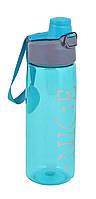 Пляшка для води Nice, 800 мл, YES 706031