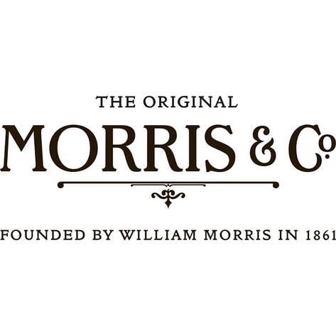 Morris & Co, фото 2