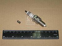 Свеча зажигания WR6DP 0.7 PLATIN AUDI, VW (производитель Bosch) 0 242 240 521