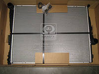Радиатор охлаждения BMW (пр-во Nissens) 60782A