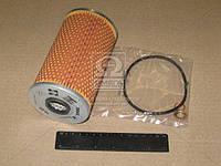 Фильтр масляный (сменныйэлемент) BMW (производитель Knecht-Mahle) OX96D