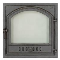 Дверца для камина SVT 405