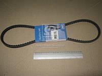 Ремень клиновой 13AVx1050 (производитель SKF) VKMV13AVx1050