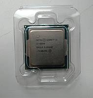 Процессор Intel Core i5-6500 (BX80662I56500)