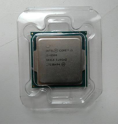 Процессор Intel Core i5-6500 (BX80662I56500), фото 2