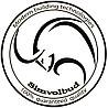 "DEVELOPMENT BUILDING COMPANY ""SIMVOLBUD"""