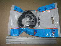 Кронштейн глушителя BMW (производитель Fischer) 103-906