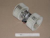 Вентилятор салона BMW 5 (пр-во Nissens) 87114