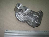 Корпус фильтра ФТ-020 без кронштейна (производитель Украина) 245-1117075 R50