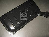 Бак топливный УАЗ 3741,452 дв.УМЗ 417 дополнительная (производитель УАЗ) 3741-10-1102010-01