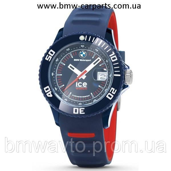 Часы BMW Motorsport ICE Watch, Unisex, фото 2