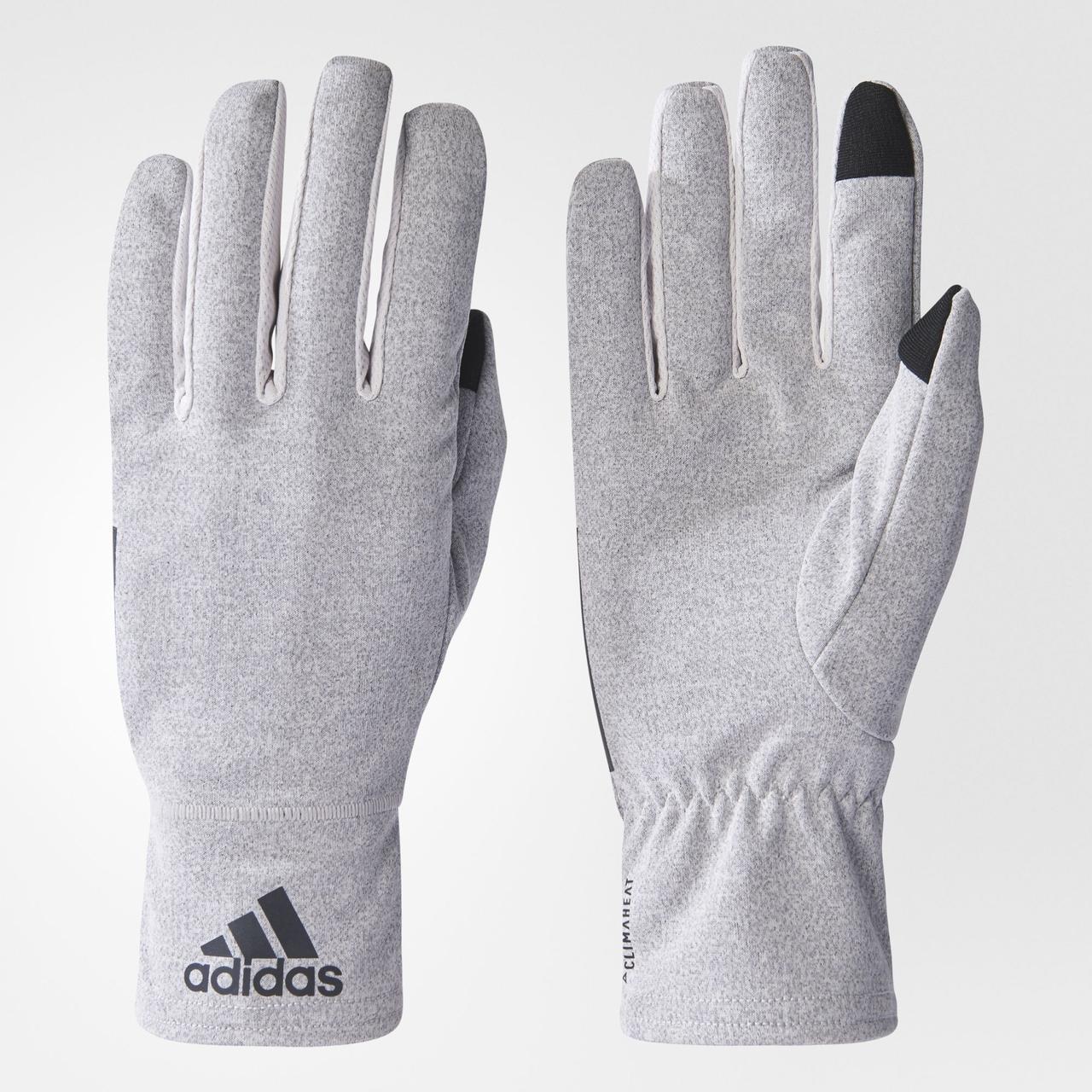 Перчатки Adidas Performance Climaheat (Артикул: BQ0925)