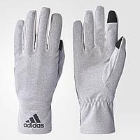 Перчатки Adidas Performance Climaheat (Артикул: BQ0925), фото 1