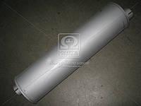 Глушитель ГАЗ 3302 дв.406 Оригинал (производитель ГАЗ) 3302-1201010-88