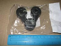 Подвеска глушителя CHEVROLET AVEO