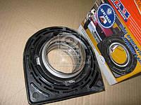 Опора вала карданного ГАЗ 53, 3307 комплект Оригинал (производитель ГАЗ) 53А-2202081