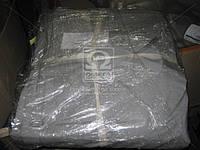 Тент платформы Газель NEXT А21R23, А21R22, А22R32 (для а/м с алюминевыми бортами) ГАЗ(А21R23-8508020 А21R23-8508020