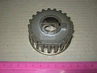 Шкив коленчатого вала зубчатый (производитель ОАТ-ДААЗ) 21126-100503000