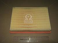 Фильтр воздушный (пр-во MANN) C24028