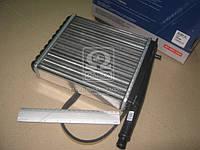 Радиатор отопителя ВАЗ 2110 (производитель ПЕКАР) 2111-8101060