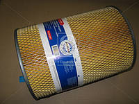 Элемент фильт. возд. МАЗ, КРАЗ, БЕЛАЗ, К700А (пр-во Пекар) 238Н-1109080