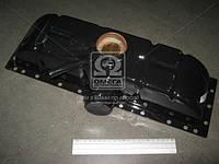 Бак радиатора МТЗ 1221 верхний (производитель нбург) 1221.1301.055-1