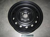 Диск колесный 15х6,0 4x114,3 Et 44 DIA 57 CHEVROLET LACETTI (производитель КрКЗ) 224.3101015.27