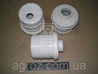 Бачок цилиндра тормоза главного ЗИЛ 5301 (пр-во Россия) 5301-3505084