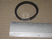 Прокладка термостата DAEWOO NEXIA (производитель PARTS-MALL) P1E-C003