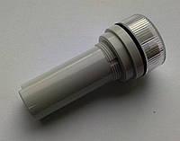 РН-электрод 6000 EFP4 плоский (для модели 6011АF), фото 1