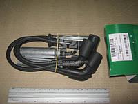 Провод высоковольтный комплект (производитель PARTS-MALL) PEC-E04