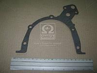 Прокладка насоса масляного DAEWOO NEXIA (производитель PARTS-MALL) P1A-C003