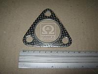Прокладка системы выхлопной DAEWOO MATIZ/TICO (производитель PARTS-MALL) P1N-C011