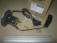 Датчик указателя уровня топлива (производитель PARTS-MALL) PDC-504