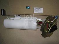 Электробензонасос DAEWOO NUBIRA (J100) (производитель PARTS-MALL) PDC-M004