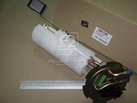 Электробензонасос DAEWOO Lanos (производитель PARTS-MALL) PDC-M006