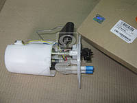 Электробензонасос CHEVROLET AVEO (T200) (производитель PARTS-MALL) PDC-M009