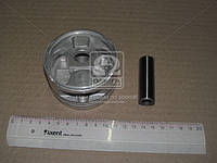 Поршень CHEVROLET AVEO 76,50 STD 1,5 8V с пальцем (пр-во PARTS-MALL) PXMSC-012A