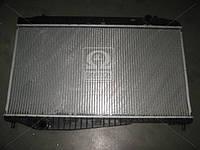 Радиатор охлаждения CHEVROLET EPICA (V200), EVANDA (V200) (производитель PARTS-MALL) PXNDC-011