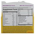 Nature's Way, Alive! Women's Energy мультивитамины + минералы+ экстракты для женщин, 50 таблеток, фото 3