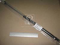 Амортизатор капота CHEVROLET LEGANZA (V100) (производитель PARTS-MALL) PQC-001