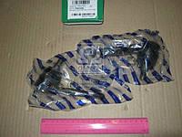 Опора шаровая CHEVROLET AVEO передняя ось (производитель PARTS-MALL) PXCJC-008