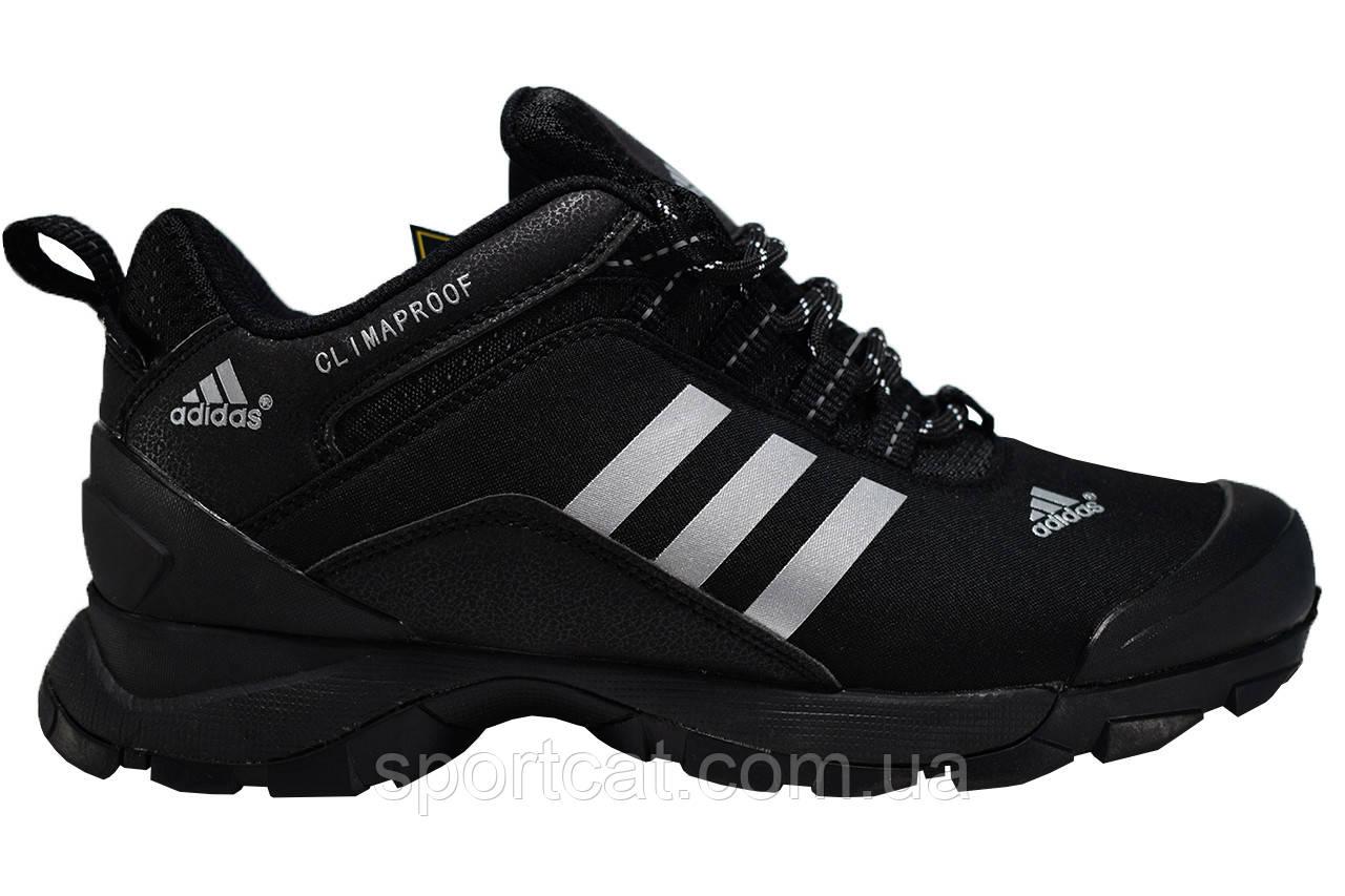 5203d0f56e19 Мужские зимние кроссовки Adidas Climaproof, Р. 41 42 43 44 45 46 - Интернет