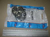 Кронштейн глушителя DAEWOO (производитель Fischer) 873-901