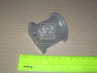 Втулка стабилизатора переднего Daewoo Lanos,Sens (силикон прозрачный) пр-во Украина 96444469
