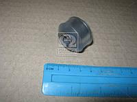 Сайлентблок тяги рулевой Daewoo Lanos,Nexia,Chevrolet (силикон прозрачный) DAB-002